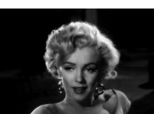 Marilyn Monroe Inspiration Outfits