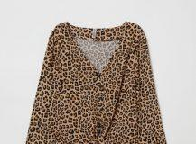 Leopard Print for this Fall. Trends and Outfits.