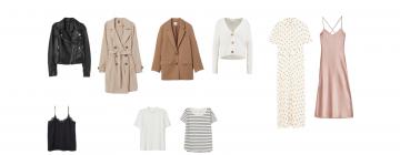 Oscars 2019 Inspiration Outfits